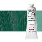 Oil Artists Winsor & Newton, Cro. Cobalt Green, 37 ml.