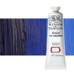Oil Artists Winsor & Newton, French Ultramarine, 37 ml.