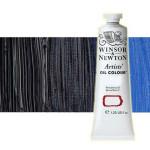 Oil Artists Winsor & Newton, Indanthrene Blue, 37 ml.