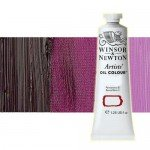 Oil Artists Winsor & Newton, Magenta, 37 ml.