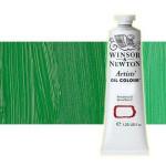 Oil Artists Winsor & Newton, Light Permanent Green, 37 ml.