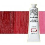 Oil Artists Winsor & Newton, Permanent Pink, 37 ml.