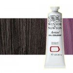 Oil Artists Winsor & Newton, Purple Lacquer, 37 ml.