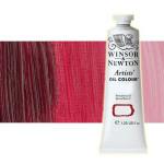 Oil Artists Winsor & Newton, Granza Lacque Pink, 37 ml.