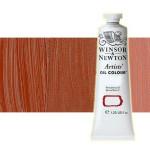 Oil Artists Winsor & Newton, Pink Umber, 37 ml.