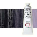 Oil Artists Winsor & Newton, Ultramarine Violet, 37 ml.