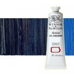 Oil Artists Winsor & Newton, Winsor Blue (green shadow), 37 ml.