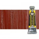 Rembrandt Oil  colour English Red (40 ml.)
