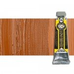 Rembrandt Oil colour Ochre Orange (40 ml.)