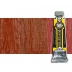 Rembrandt Oil colour Venice Red (40 ml.)