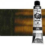 Oil Titan Goya, Bitumen (Asphalt), 200 ml.