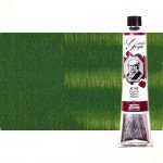 Oil Titan Goya, Green Umber, 60 ml.