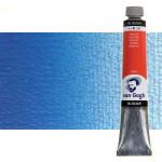 Van Gogh Oil Cobalt Blue, 200 ml.