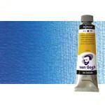 Van Gogh Oil Cobalt Blue, 60 ml.