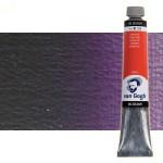 Van Gogh Oil Violet, 200 ml.