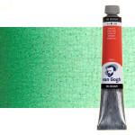 Van Gogh Oil Esmerald Green, 200 ml.