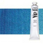 Oil Winton W&N, Cobalt Blue Hue, 200 ml.