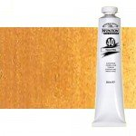 Oil Winton W&N, Yellow Ochre, 200 ml.