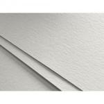 Fabriano Unica, White, 250 gr., 100x70 cm.