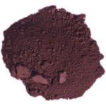 Burdeos Pigment, Artist, 250 gr.