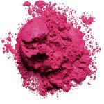 Magenta Pigment, Artist, 250 gr.