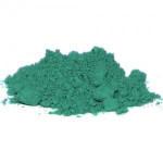 Emerald Green Pigment, Artist, 250 gr.