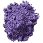 Violet Pigment 15, Estudy, 1 kg.
