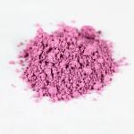 Pink Pigment, Estudy, 1 kg.