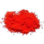 Red Pigment 13, Estudy, 1 kg.