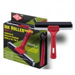 Ink Roller Brayer 15 cm, Essdee