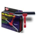 Ink Roller Brayer 20 cm, Essdee