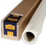 "Watercolour Canson Héritage, ""Roll""  300 gr., 1.52x4.57 mt., thin grain"