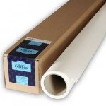 "Watercolour Canson Héritage, ""Roll""  300 gr., 1.52x4.57 mt., thick grain"