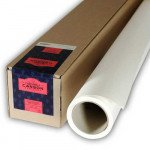 "Watercolour Canson Héritage, ""Roll""  300 gr., 1.52x4.57 mt., satin grain"