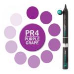 Chameleon Purple Grape V04 marker