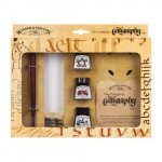 The Complete Calligraphy Set Winsor&Newton