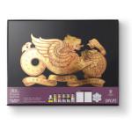 Set de regalo Pintura Acrílica Winsor & Newton