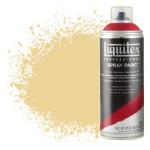 Pintura en Spray Naranja de cadmio 6, 6720, Liquitex acrílico, 400 ml.*D*