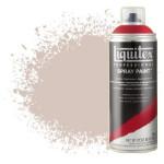 Pintura en Spray Tierra de Siena Tostada 7, 7127, Liquitex acrílico, 400 ml.*D*