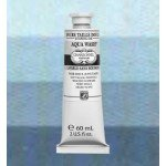 Charbonnel Aqua Wash Etching Inks, Payne Grey, 60 ml.