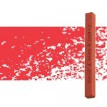 Carres Conte Vermillion 003
