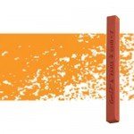 Carres Conte Orange 012