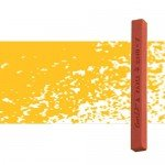 Carres Conte Naples Yellow 047