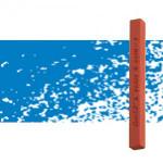 Carres Conte Cobalt blue 069