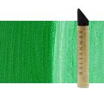 Oil stick Sennelier 38 ml. Dark cobalt green