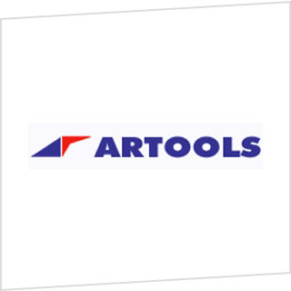 artools