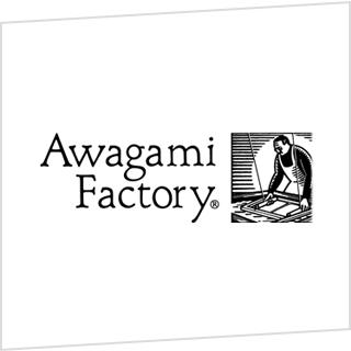 awagami