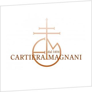 cartiera-magnani