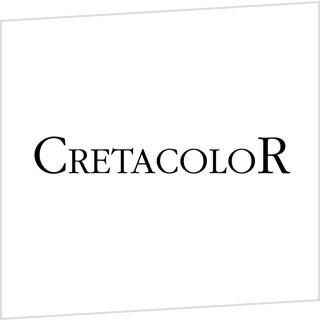 cretacolor
