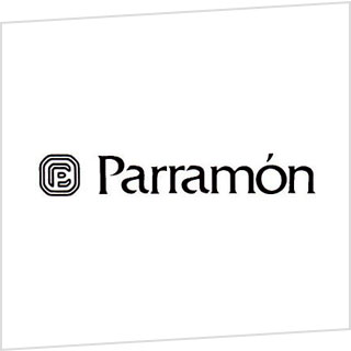 parramon